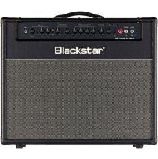 Blackstar HT Club 40MkII