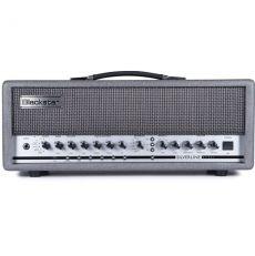 Blackstar Silverline Deluxe Head 100W