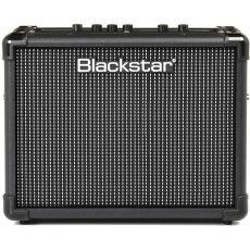 Blackstar ID:Core 10 V2 Stereo Black