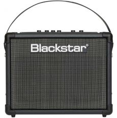 Blackstar ID:Core 20 V2 Stereo Black