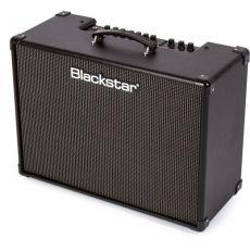 Blackstar ID:Core 100 Combo