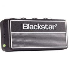 Blackstar amPlug2 FLY Guitar - 3 Channel headphone guitar amp