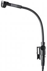AKG C516 ML instrumentti mikrofoni