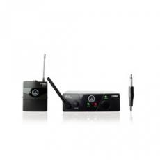 AKG WMS 40 PRO Mini Instrument Set ISM3 (864.850MHz)