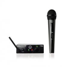 AKG WMS 40 PRO Mini Vocal ISM1 (863.100MHz)