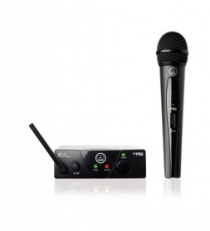 AKG WMS 40 PRO Mini Vocal ISM2 (864.375)
