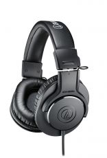Audio-Technica ATH-M20X kuulokkeet