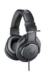 Audio-Technica ATH-M20X kuulokkeet