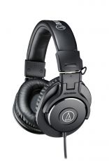 Audio-Technica ATH-M30X kuulokkeet