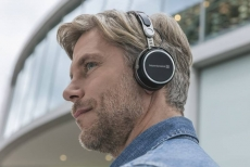 Beyerdynamic Aventho Wireless kuuloke, musta