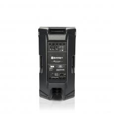 DB Technologies B-Hype 10 aktiivikaiutin