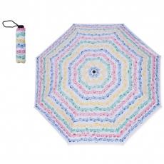 Bach sateenvarjo