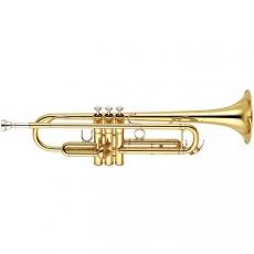 Yamaha YTR-6335II Bb-Trumpetti
