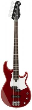 Yamaha BB234RBR bassokitara