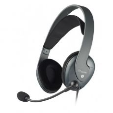 Beyerdynamic DT234 PRO Headset-kuuloke