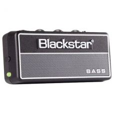 Blackstar amPlug2 FLY Bass - 3 Channel headphone bass amp