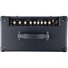 Blackstar HT-5R kitarvahvistin