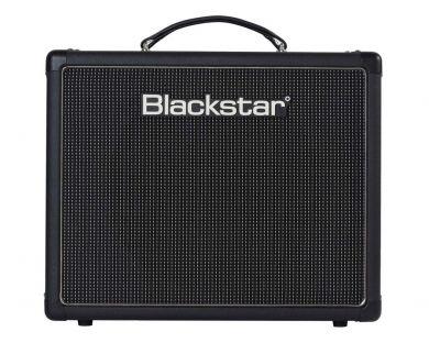 Blackstar HT-R kitarvahvistin