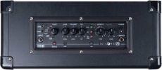 Blackstar ID:Core 40 V3 Stereo Black