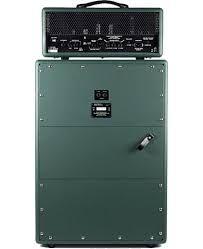 Blackstar JJN-20RH MkII + JJN-212VOC MkII Bundle