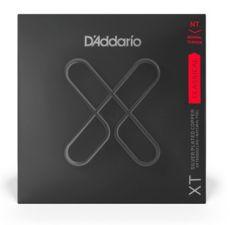 D'ADDARIO XT Normal Tension klassisen kitaran kielisarja