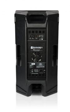 dB Technologies B-Hype 12 aktiivikaiutin