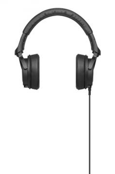 Bayerdynamic DT240 PRO kuulokkeet