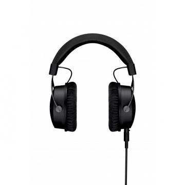 Beyerdynamic DT1770 PRO suljetut kuulokkeet