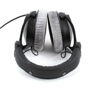 Beyerdynamic  DT 770 PRO  80 suljettu kuuloke