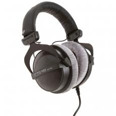 Beyerdynamic DT 770 PRO 250 suljettu kuuloke