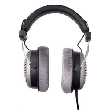 Beyerdynamic  DT990 Edition 32 kuulokkeet