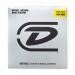 Dunlop Super Bright 40-100 basson kielet