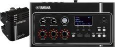 Yamaha EAD10 rumpumoduli