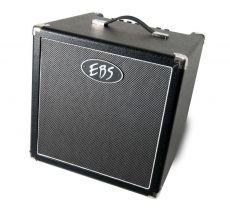 EBS Classic session 120 -bassocombo