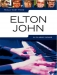 Really Easy Piano – Elton John