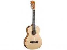 Fender ESC105 klassinen kitara
