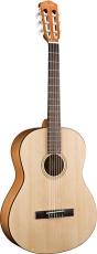 Fender ESC80 3/4 -kokoinen klassinen kitara