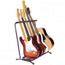 Fender kitarateline 5:lle kitaralle