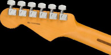 Fender American Pro II Stratocaster MN MBL