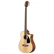 Fender CB-100 CE Akustinen bassokitara