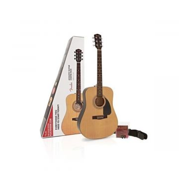 Fender FA-115 kitarapaketti