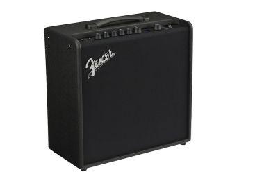 Fender Mustang LT50 -kitaravahvistin