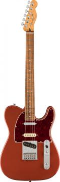 Fender Player Plus Nashville Tele PF Aged