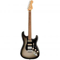 Fender Player Plus Strat HSS PF SVB