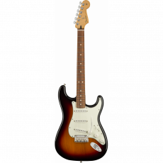 Fender Player Stratocaster PF 3TS
