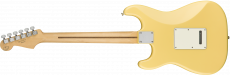 Fender Player Stratocaster MN BCR -sähkökitara