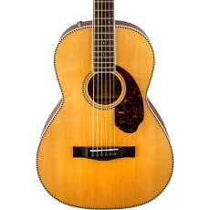 Fender PM-2 Std Parlor, NAT