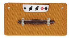 Fender Pro Junior IV LTD Lacquered Tweed kitaravahvistin