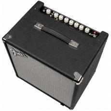 Fender Rumble 40 bassovahvistin