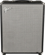 Fender Rumble 500 bassovahvistin